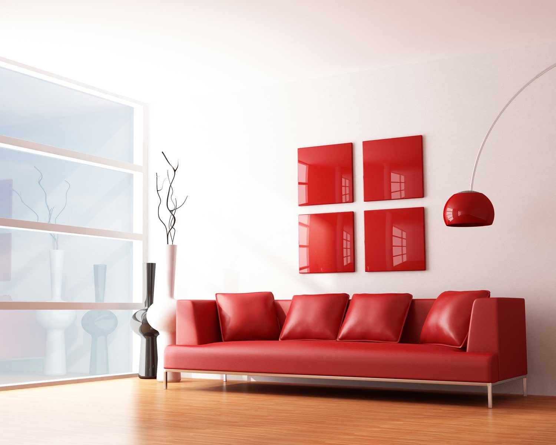 High Value Home Insurance Body