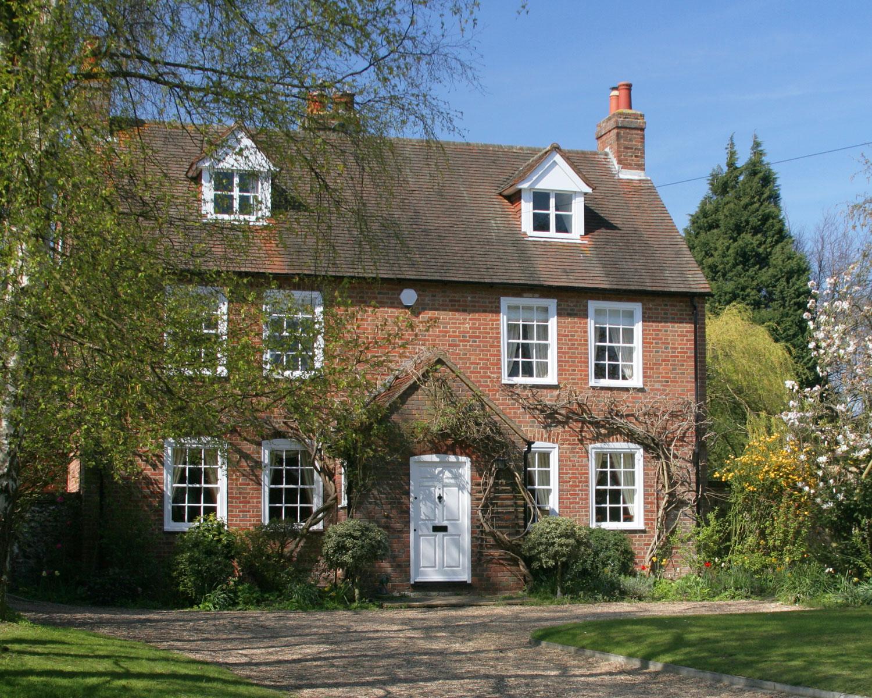 House & Home Insurance