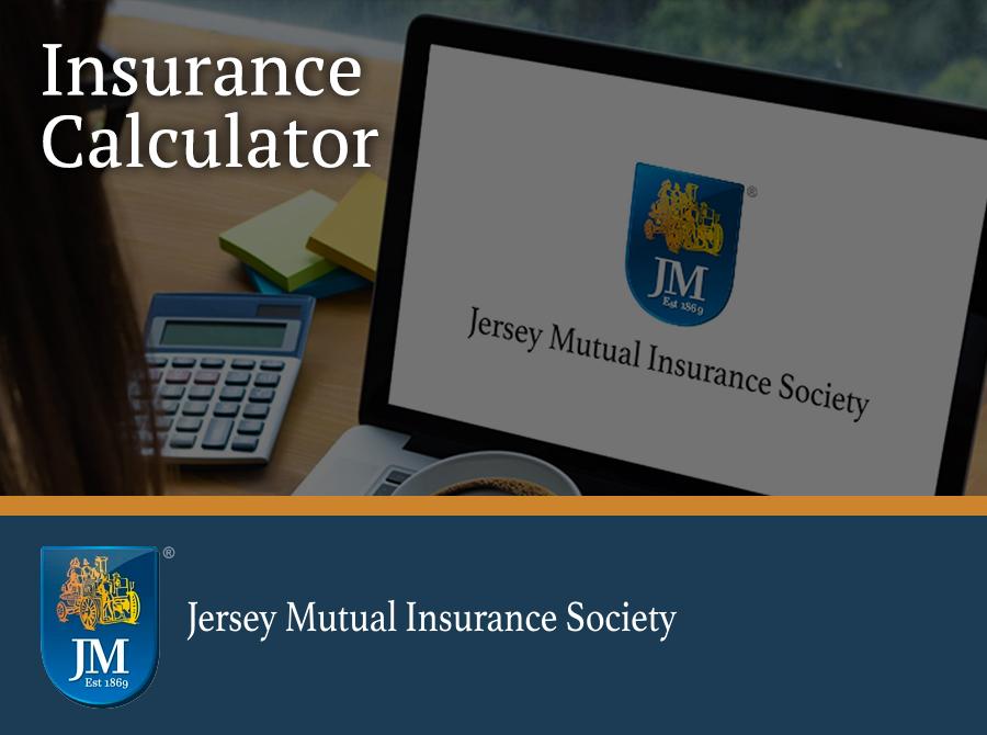 house-home-insurance-calculator-jersey