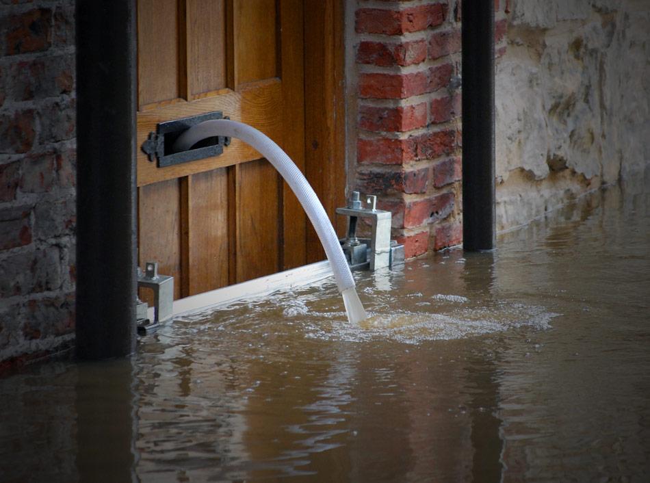 flood damage insurance jersey mutual