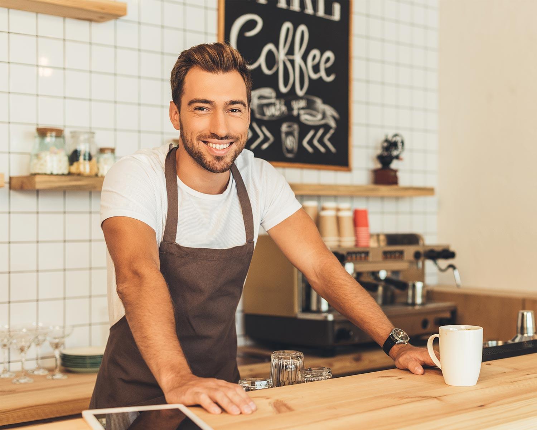 cafe-insurance-jersey-channel-islands