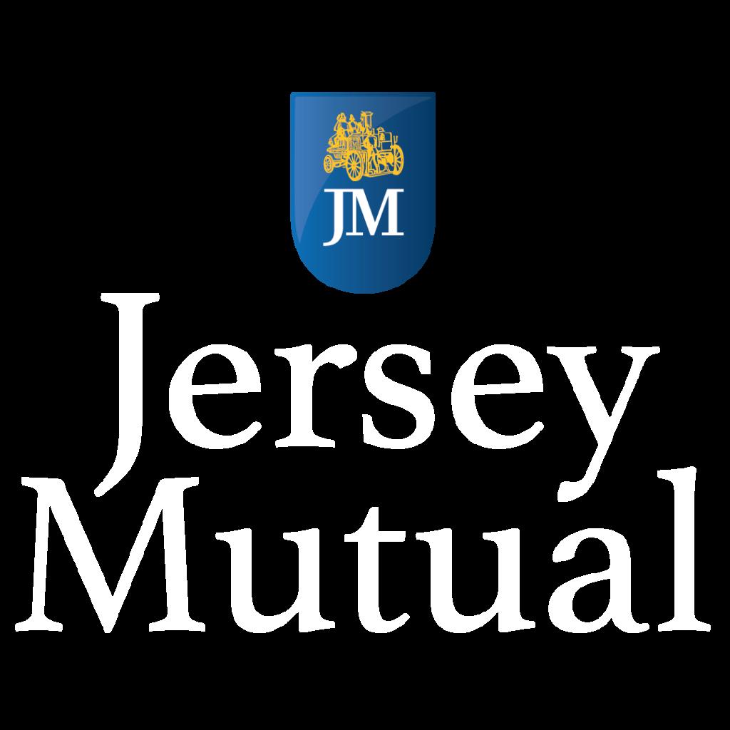 Jersey Mutual Logo